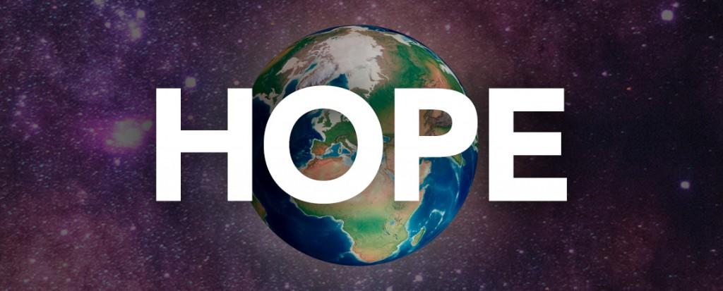 Hope-Web-IMG