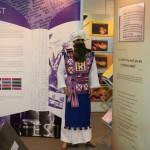 bible_exhibition10