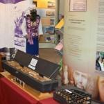 bible_exhibition11