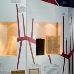 bible_exhibition14