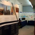 bible_exhibition6