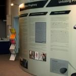 bible_exhibition7