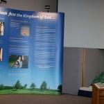 bible_exhibition8